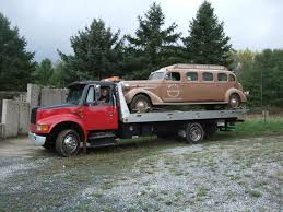 Museum Of Bus Transportation: September 2011 Online Salvage Auto Auctions Featured Vehicles Salvagenow Nz Logger April 2018 By Nzlogger Issuu Sold September 27 And Equipment Auction Purplewa Inquisitive Quest A Quest For The Stience Of Life Page 20 Gun Truck Wikipedia 313 Best Vehicle Art Images On Pinterest Automotive Decor Randys Sales Home Facebook Manor Court Update July 2012 Largest Maximize Returns Now Bodyshop Recyclers Directory 2013 Media Matters