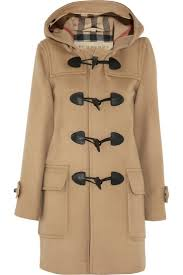 best 25 duffle coat ideas on pinterest urban outfitters coats