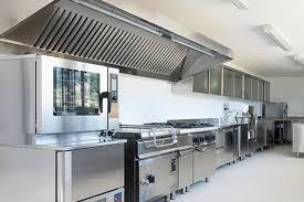 hotte cuisine pro hotte de cuisine aer eau clean solutions globales d entretien