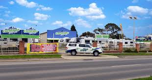 Ballarat City Caravans - Caravans Available In Victoria Padgham Automotive Accsories 8 Coolest Factory Camper Packages Bestride Sam T Evans Anchor Truck Johnsongt A Bit Of History 4 Stores 30 Years Houston Tonno Tops Covers Shells Salt Lake City Utah Trim 2018 Titan Pickup Nissan Usa Rlc Columbus Indiana Camper City Camper_city_hl Twitter Truckn America Laurel Md Caps And Chux Trux Kansas Citys Car Jeep Accessory Experts Southaven Missippi Editorial Image