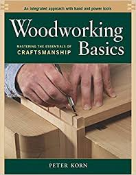 buy woodworking basics mastering the essentials of craftsmanship
