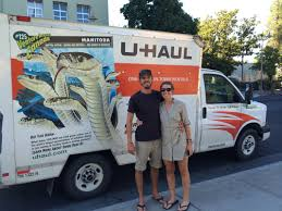 100 Largest U Haul Truck Blog Archives Itd Be Rude Not To