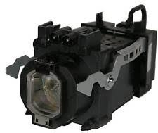 Kdf E50a10 Lamp Replacement by Sony Kdf 46e2000 Ebay