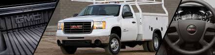 100 Used Trucks In Arkansas Benton Truck Sales Car Dealer In Benton AR