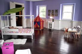 Frontgate Ez Bed by Cote De Texas Another Charleston Charmer