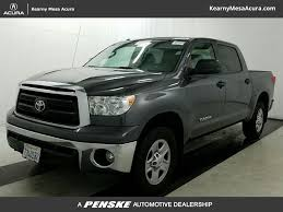 Pre-Owned 2013 Toyota Tundra CrewMax 4.6L V8 6-Spd AT (Natl) Truck ... Duncansville Used Car Dealer Blue Knob Auto Sales 2012 Acura Mdx Price Trims Options Specs Photos Reviews Buy Acura Mdx Cargo Tray And Get Free Shipping On Aliexpresscom Test Drive 2017 Review 2014 Information Photos Zombiedrive 2004 2016 Rating Motor Trend 2015 Fwd 4dr At Alm Kennesaw Ga Iid 17298225 Luxury Mdx Redesign Years Full Color Archives Page 13 Of Gta Wrapz Tlx 2018 Canada