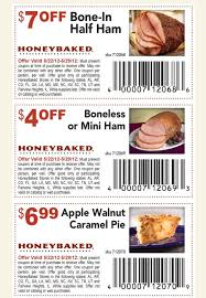 Honey Baked Ham Printable Coupons For Memorial Day - Al.com The Honey Baked Ham Company Honeybakedham Twitter Review Enjoy Thanksgiving More With A Honeybaked Turkey Carmel Center For The Performing Arts Promo Code One World Tieks Coupon 2019 Coles Senior Card Discount Copycat Easy Slow Cooker Recipe Coupon Myhoneybakfeedback Survey Free Goorin Brothers Purina Strategy Gx Coupons Heres How To Get Your Sandwich Today Virginia Baked Ham Store Promo Codes Tactics Competitors Revenue And Employees Owler