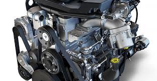 100 Diesel Truck Engines Engine Programs Driving CGI Progress Foundry Management