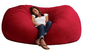 Pin On Por La Casa 12 Best Stuffed Animal Storage Bean Bag Chairs For Kids In 2019 10 Best Bean Bags The Ipdent Top Reviews Big Joe Chair Multiple Colors 33 X 32 25 Giant Huge Extra Large 3 Ft Rated Bags Helpful Customer Amazoncom Acessentials Vinil And Teens Yellow Of Your Digs Believe It Or Not Surprisingly Stylish Beanbag