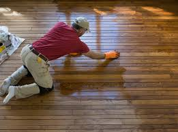 Hardwood Floor Buckled Water by Warped Wood Floor Problems In Florida Moisture Control For Wood