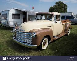 100 1947 Chevrolet Truck Veteran Pick Up Truck At Stow Cum Quy Show Ground For