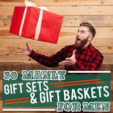 35 DIY Mason Jar Gift Ideas Homemade Gifts In Mason Jars