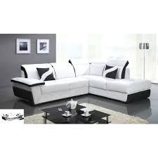 canape d angle en cuir blanc canape d angle cuir blanc design canapac dangle lucina base
