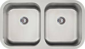 Kitchen Sink Stinks Any Suggestions by Lenova Pc Ss Cl D2l 16 Permaclean 16 Gauge Stainless Steel Classic