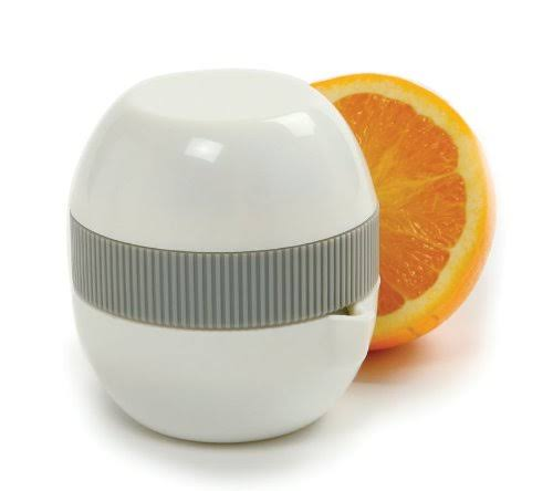 Norpro 524 Citrus Juicer - Mini