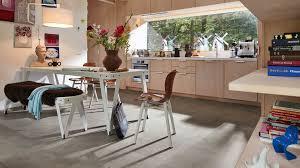 boden für küche und bad inspiration