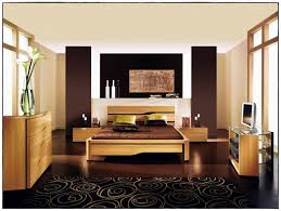 d馗o chambre moderne 100 images d馗o moderne chambre adulte 100
