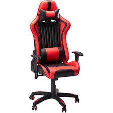 Shoptagr | Gaming Chair High Back Computer Pc Gaming Chair Ergonomic ... Cheap Ultimate Pc Gaming Chair Find Deals Best Pc Gaming Chair Under 100 150 Uk 2018 Recommended Budget Top 5 Best Purple Chairs In 2019 Review Pc Chairs Buy The For Shop Ergonomic High Back Computer Racing Desk Details About Gtracing Executive Dxracer Official Website Gamers Heavycom Swivel Archives Which The Uks