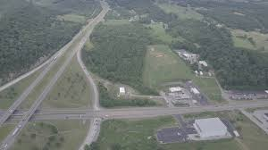 Properties | Tri-Elite Holdings Operation Patriot Bandoleer 2017 Features The National Guard 4 Hurt In Pulaski Co Truck Wreck Virginia Accident Bleeding Edge Technology At A Wendys Route 81 Stop Rubiks Cube Tutorials And More Home Facebook I Carlisle Best Image Of Vrimageco Rest Area Wikipedia Buddy Thunderstruck Ziels Stoptd Teedep Glade Spring Va 42811 Tornado Petro Exit Flickr Stops Near Me Trucker Path Bearritos Food Trucks Today Aessment Remediation