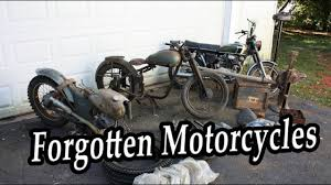 Old Forgotten Motorcycles Found. Abandoned Rusty Motorbikes ... 100 Year Old Indian Whats In The Barn Youtube Bmw R65 Scrambler By Delux Motorcycles Bikebound Find Cars Vehicles Ebay Forgotten Junkyard Found Abandoned Rusty A Round Barn 87 Honda Goldwing Aspencade My Wing 1124 Best Vintage Wheels Images On Pinterest Motorcycles 1949 Peugeot Model 156 Classic Motorcycle 1940 Knucklehead Find Best 25 Finds Ideas Cars Barnfind Deuce Roadster Hot Rod Network Sold 1929 Monet Goyon 250cc Type At French Classic Vintage 8 Nglost Brough Rotting Are Up For Sale Wired