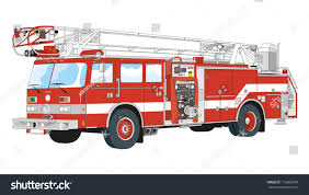 Trucks Equipped Rescue Fire Fighting Stock Vector (Royalty Free ... Gotta Love Our Local Fire Rescue Trucks Album On Imgur Quick Attacklight Rescueheiman Green Fire Trucks Added To Air Force Fleet Us Civil Daggersfield By Misterpsychopath3001 Deviantart Truck Pumper Aerial First Responder Usaf P10 Airport Crash Acela Delivers High Waterflood Fulshearsimton Surprise Az Department 1025 Svi Ferra Apparatus New Firerescue For The United Arab Emirates Flickr Stapples Creek Fire Rescue Trucks 2 Vintage And Newer China Truck Rescue Whosale Aliba