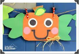 Spookley The Square Pumpkin by Spookley The Square Pumpkin Craft And Spiders Close Read First