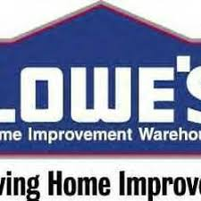 Lowe s Home Improvement 12 Reviews Hardware Stores