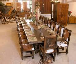 Long Narrow Kitchen Table Inspirational Beautiful Rustic Dining