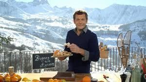 mytf1 cuisine mariotte recettes laurent mariotte cuisine tf1 luxury best emission cuisine