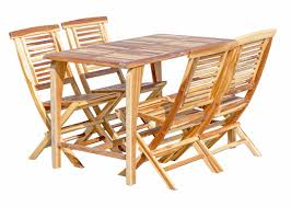 Tranquility 47in Teak Dining Table And 4 Solid Teak Folding Chair ... Danish Mondern Johannes Norgaard Teak Ding Chairs With Bold Tables And Singapore Sets Originals Table 4 Uldum Feb 17 2019 1960s 6 By Greaves Thomas Mcm Teak Table Niels Moller Chairs Etsy Mid Century By G Plan Round Ding Real 8 Seater Jamaica Set Temple Webster Nisha Fniture Sheesham Wooden Balcony Vintage Of 244003 Vidaxl Nine Piece Massive Chair On Retro