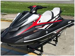 2019 Yamaha VX Cruiser HO *FREE TRITON TRAILER & ACCESSORIES ...