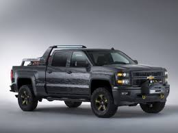 Chevrolet : Chevy Truck Accessories Amazing Chevy Silverado ... Chevy Lifted Truck Parts And Accsories At Cheapcom Pickup Lift U Silverado Improves Towing Ability With New Trailering Camera Gm Images Diagram Writing Sample Guide Chevrolet Chevrolet Hd Awesome Wonderful S10 Dually 2015 At Caridcom Sweetness Shop Online Autoeqca Beautiful Top 25 Bolton Airaid Air Filters Truckin 2005 Bozbuz 2011