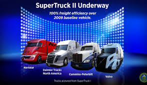 Truck Makers May Test Radically Different Aero Cab Designs With ... Fords Customers Tested Its New Trucks For Two Years And They Didn Scania Will Test Autonomous Truck Convoys In Singapore Torque Truck Driver Drug Test Best Image Kusaboshicom Walmart Tesla Semi Trucks Transporting Merchandise Ram 1500 Ssv Police Pickup Full Review Car Drives 2017 An Epic Year New Heavy 2018 Of The Year How We Ram Drive University Cdjr Rome Freightliner Deploys Fleet 30 Electric With Us Ford F150 Xl Diesel Commercial First Motor Trend Mercedesbenz Actros1 Review Testroute Curve Beregnung Marks Unrecognizable Does No Stock