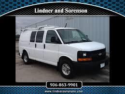 100 Used Trucks For Sale In Michigan Cars For Menominee MI 49858 Lindner And Sorenson