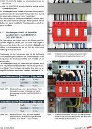 6 innerer blitzschutz pdf kostenfreier