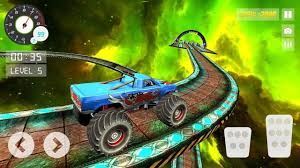 Monstair Monster Truck Impossible Sky Tracks 2017 / Android Gameplay ... Monster Jam Sony Playstation 2 2007 Ebay Best Truck Games And Mods For Pc Mobile Console Trucks Nitro Download Disney Babies Blog Dc The Crew Review Where More Actually Means Less Windows Central Racing Space Part 3game Kids Nursery Path Of Destruction 3 2010 Crush It Review Switch Nintendo Life Monster Truck Video Games Xbox 360 28 Images Jam Amazoncom 4 Game Mill