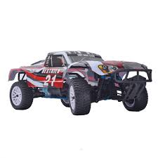 Gas Powered RC Cars Archives • Petrol RC Cars For Sale