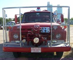 1964 Ford F600 Fire Truck | Item 7363 | SOLD! November 9 Gov... Meet Dean Messmer Havasus Boat Broker And Aficionado Of All Antique Buddy L Fire Truck Wanted Free Toy Appraisals Wenmac Texaco Fire Truck Automotive Toys The Estate Sale Mack Fire Truck Customfire Built For Life You Can Count On At Least One New Matchbox Each Year Water Tower Price Guide Information 1991 Pierce Arrow 105 Quint For Sale By Site 1935 Federal 2058869 Hemmings Motor News Classic 1938 Ford F3 Pickup Sale 2052 Dyler