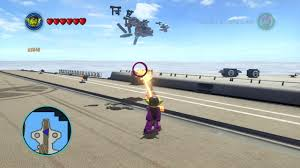 Lego Marvel Superheroes That Sinking Feeling 100 by Communauté Steam Guide All Stan Lee In Peril Locations With
