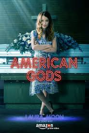 Hit The Floor Cast Death by American Gods Tv Show On Amazon Cast Trailer Air Date And More