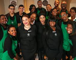 Ymca Bed Stuy by Starbucks To Open First Store In Bed Stuy Brooklyn New York