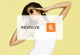 3 Best REVOLVE Online Coupons, Promo Codes - Aug 2019 - Honey Leshag Home Facebook The Hub Coupon Code Archives Guide On How To Become An Amazon Fba Seller In 2019 Museminded Apply On The App Your Online Shopping Achievement Is Our Articles Goal Coupons Cash Back Earn Free Gift Cards Mypoints Calamo Ideas To Help You Get Cheap Deals Details About Public Desire Womens Stefani Lace Up Heels Perspex Pointed Toe Stiletto Shoes 21 Best Drag And Drop Website Builders Colorlib Jodi Cut Out Black Faux Suede Clothing Promo Codes June Cbd Genesis Codes Here Save Money Hemp Products