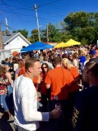 Elysian Pumpkin Beer Festival 2017 Promo Code by Pumpkin Beer Fest U2013 Union Jack Pub U2013 Broad Ripple