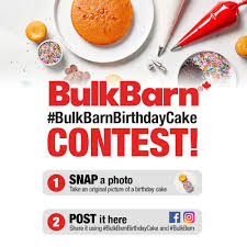 Bulk Barn (@bulkbarn) | Twitter Bulk Barn Flyer May 24 To Jun 6 Barn Recipes For Cookie Mixes Food Tech The Best Stores In Toronto Healthy Happy Wife What Is It And Where Do I Buy 6085 Creditview Rd East Credit Missauga Montral Qc 5445 Rue Des Jockeys Canpages Vice Canadas Worst Summer Jobs Feb 22 Mar 7 Should Not Come In Plastic The Mcloud Shopping 133 Mcallister Drive Saint John Nb Canada Flyers