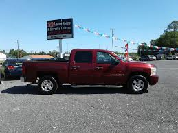 321 Auto Sales: Home - Gaston, SC, USA 2014 Mack Pinnacle Cxu613 For Sale In Columbia Sc By Dealer Trucks For Sales Sale Sc Used Mazda Vehicles Near Gerald Jones Auto Group 2016 Toyota Tundra 2wd Truck 29212 Kenworth W900 Cmialucktradercom Gtlemen Movers Items 4317 Leeds St 29210 Residential Income Property In Cars Charleston Scpreowned Autos South Carolina29418 At Midlands Honda Autocom