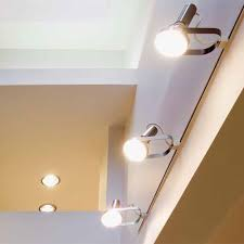 wac track lighting systems ylighting pertaining to wall mounted