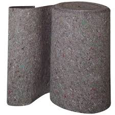 Check Out Our Selection Of Industrial Absorbent Carpets