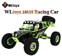 Dropship WLtoys 10428 2.4G 1:10 Scale Remote Control Electric Wild ... How Fast Is My Rc Car Geeks Explains What Effects Your Cars Speed 4 The Best And Cheap Cars From China Fpvtv Choice Products Powerful Remote Control Truck Rock Crawler Faest Trucks These Models Arent Just For Offroad Fast Lane Wild Fire Rc Monster Battery Resource Buy Tozo Car High Speed 32 Mph 4x4 Race 118 Scale Buyers Guide Reviews Must Read Hobby To In 2018 Scanner Answers Traxxas Rustler 10 Rtr Web With Prettymotorscom The 8s Xmaxx Review Big Squid News