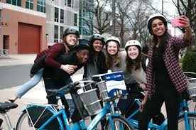 100 Indego Pearl Why S Parent Company Added A Diversity And Inclusion