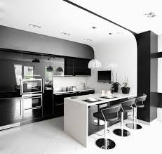 changer sa cuisine rénover la cuisine sans tout changer rénovation de maison